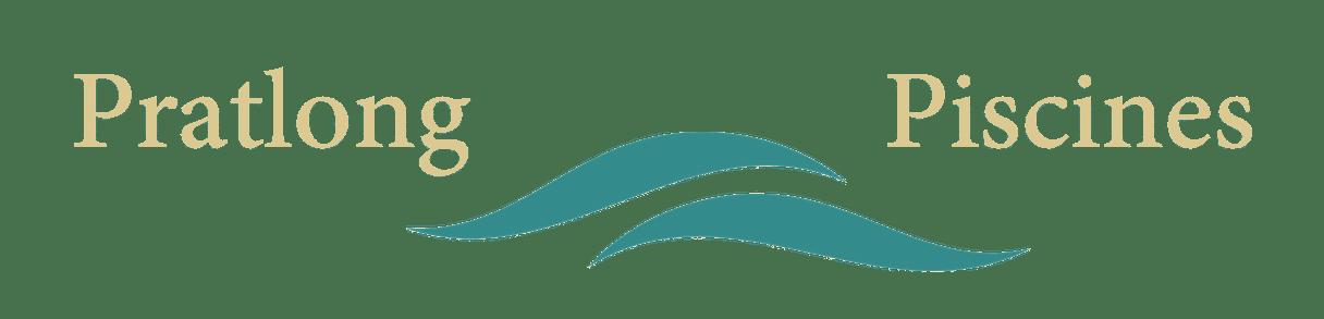 Pratlong Piscine - Construction de piscine à Alès