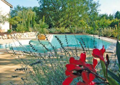 amenagements-piscine-ales7